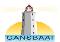 Gansbaai Business Chamber